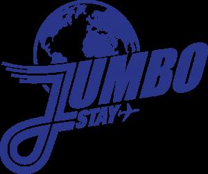 Jumbostay